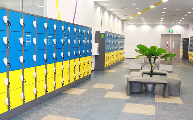homepage locker rental photo