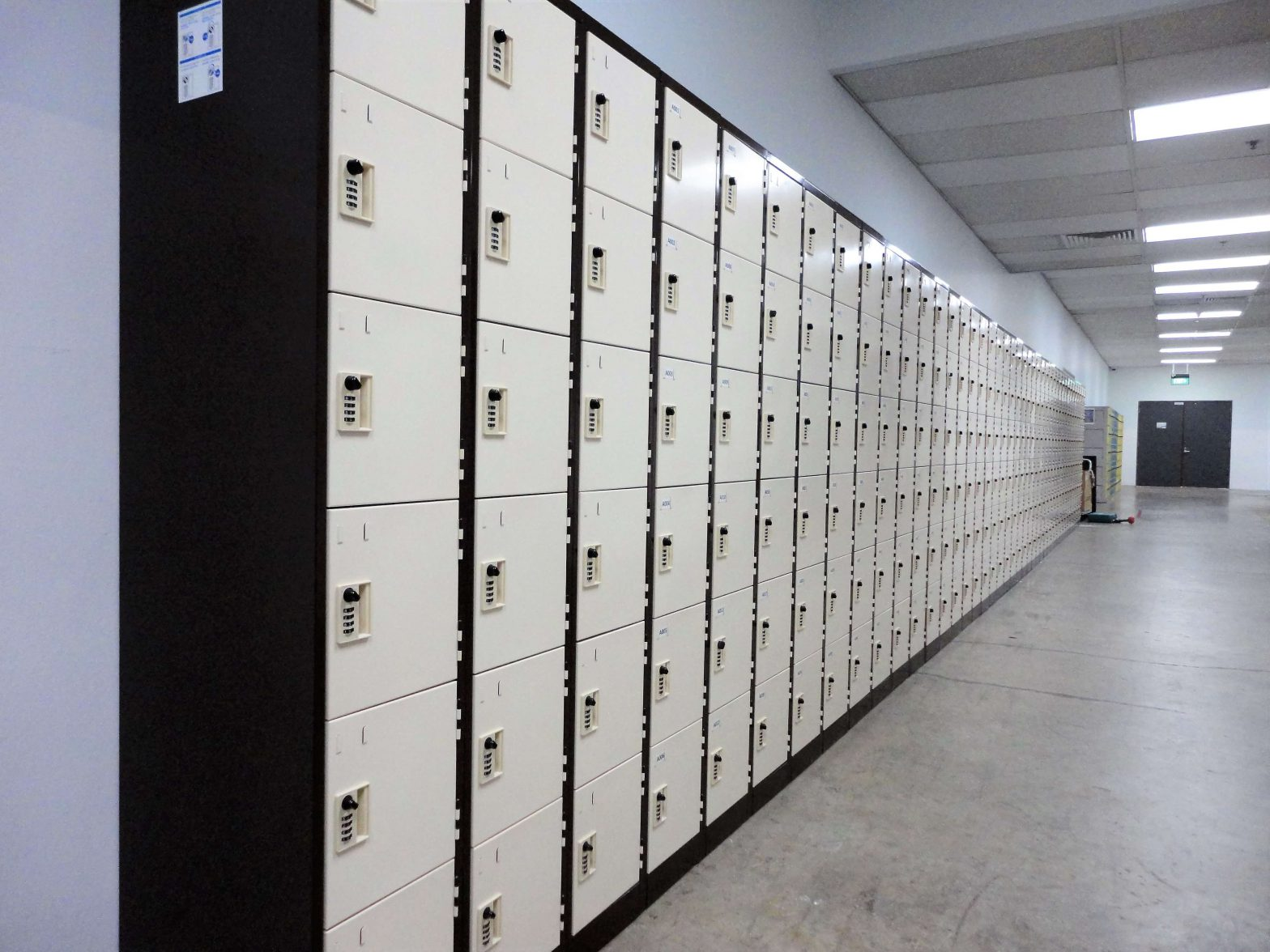 Metal-Locker-1